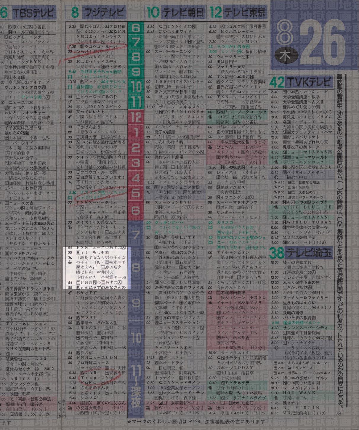 1993-08-26-telepal.jpg