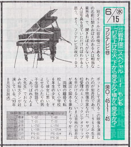1994-06-15-telepal-detail.jpg
