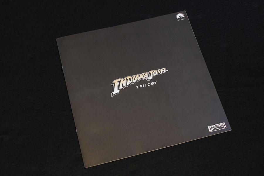 2012-09-14-INDY_BD-12.JPG