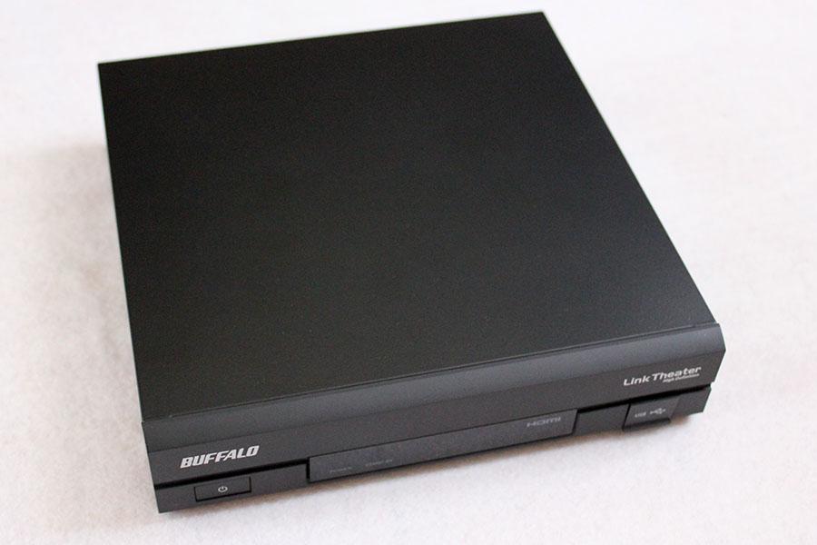 2012-09-19-LT-H90LAN-repair-01.jpg