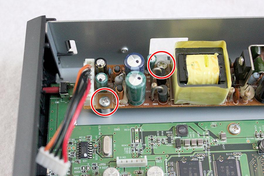 2012-09-19-LT-H90LAN-repair-04.jpg