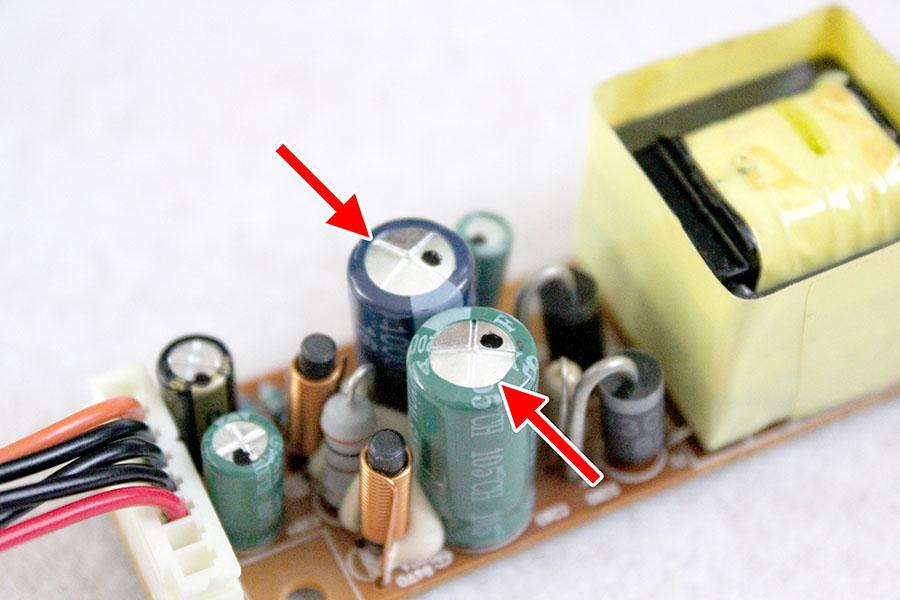 2012-09-19-LT-H90LAN-repair-05.jpg