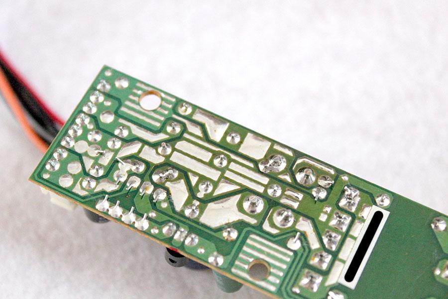 2012-09-19-LT-H90LAN-repair-06.jpg