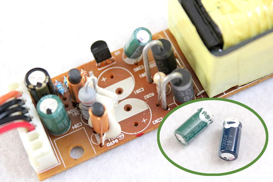 2012-09-19-LT-H90LAN-repair-07.jpg
