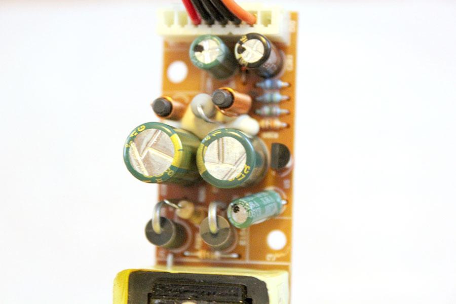 2012-09-19-LT-H90LAN-repair-09.jpg
