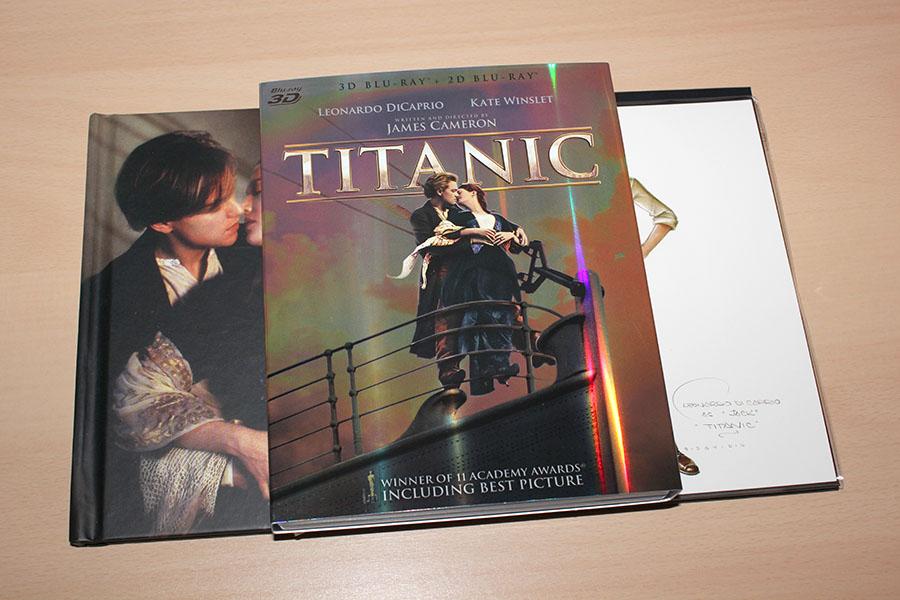 2012-09-28-TITANIC_BD-04.JPG