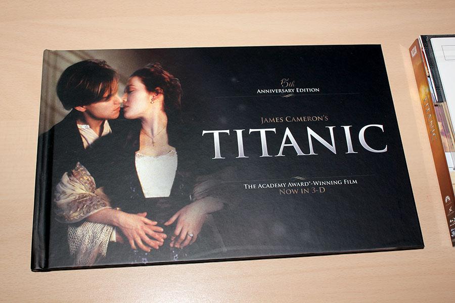 2012-09-28-TITANIC_BD-11.JPG