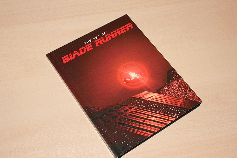 2012-11-06-BLADE_RUNNER_30thBD-01.JPG