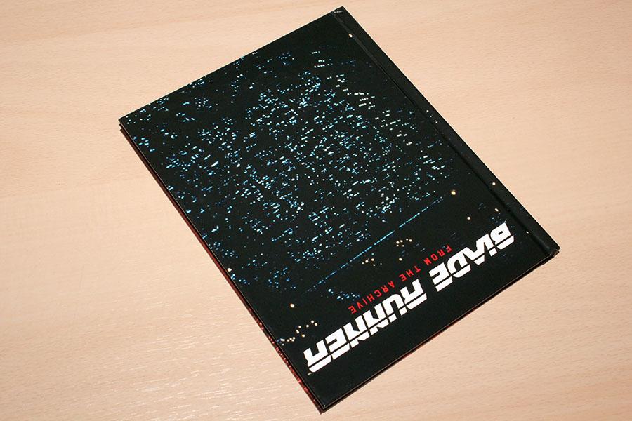 2012-11-06-BLADE_RUNNER_30thBD-02.JPG