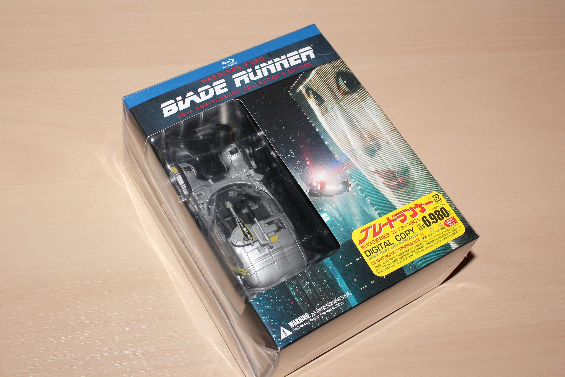 2012-11-06-BLADE_RUNNER_30thBD-08.JPG
