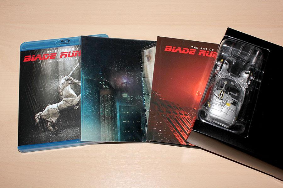2012-11-06-BLADE_RUNNER_30thBD-10.JPG