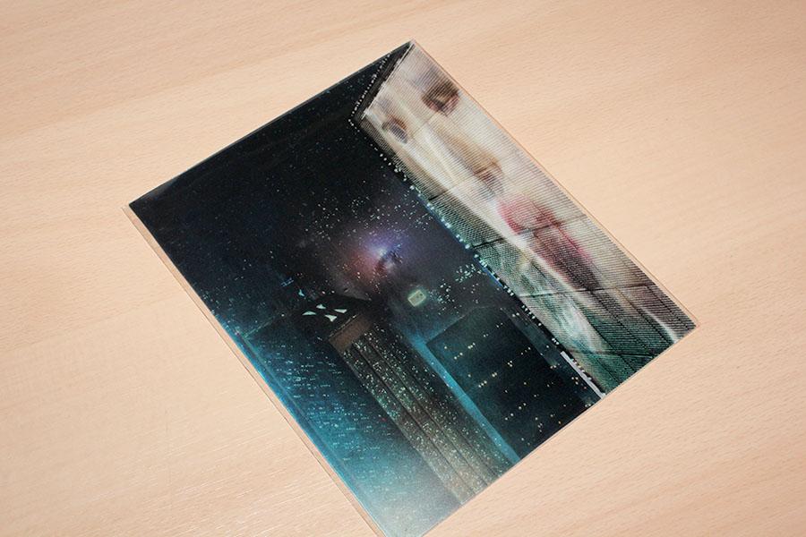 2012-11-06-BLADE_RUNNER_30thBD-15.JPG