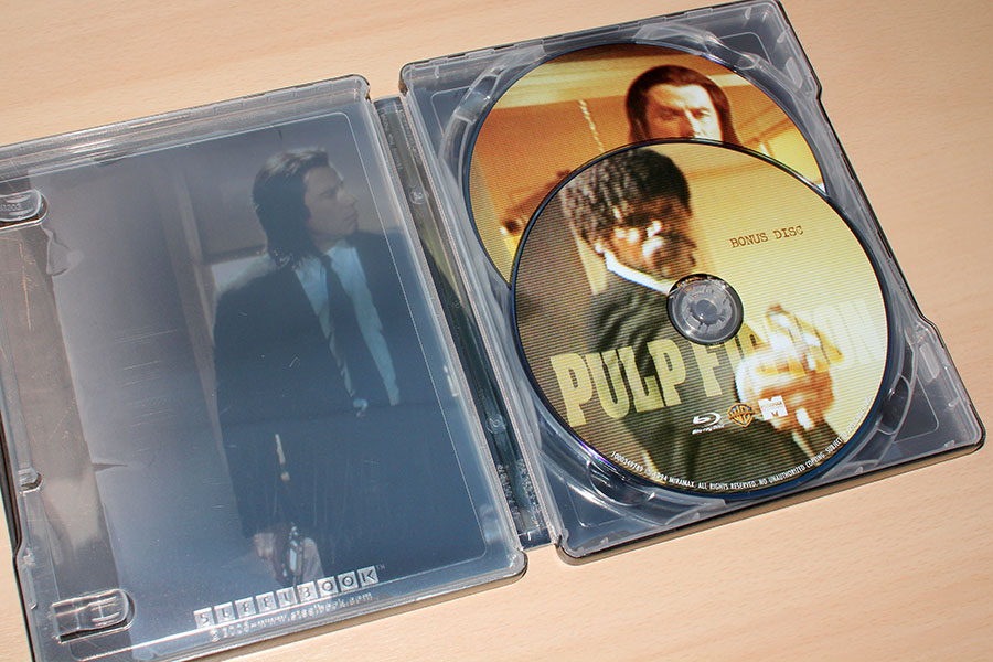 2012-12-06-PULP_FICTION_BD-3.JPG