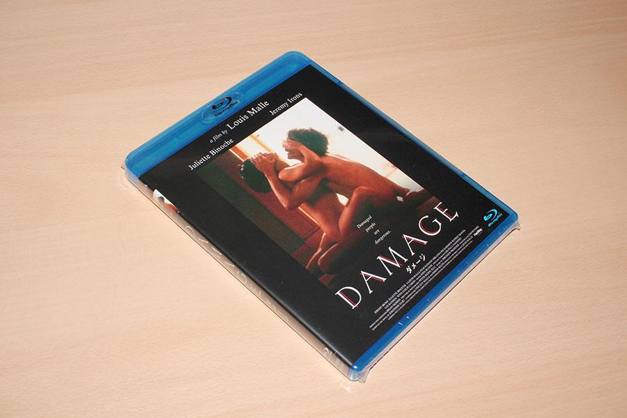 2012-12-07-DAMAGE_BD-1.JPG