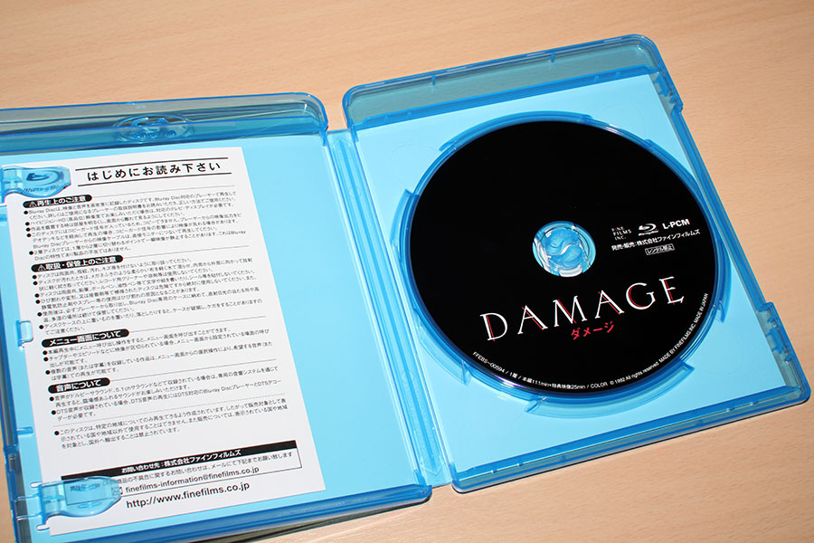 2012-12-07-DAMAGE_BD-3.JPG