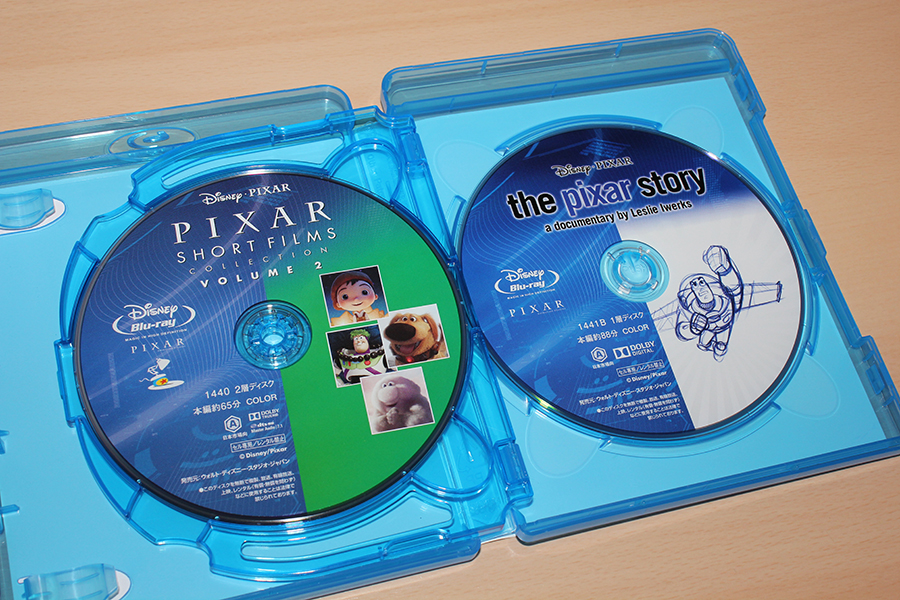 2013-05-21-PIXAR_SHORT_FILMS_BD-4.JPG