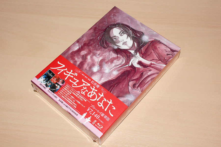 2013-10-26-FIGURE_NA_ANATA-BD-1.JPG
