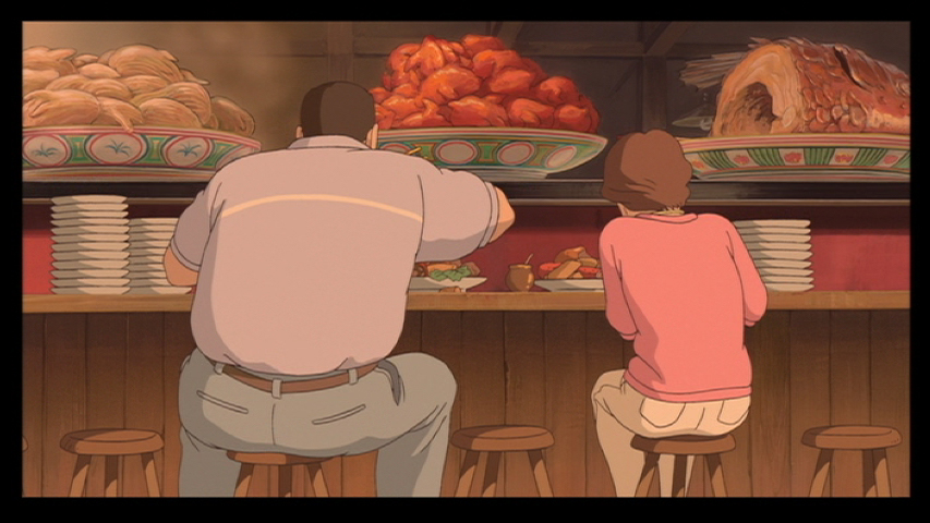 2014-07-15-Spirited_Away-SS-4_DVD.jpg