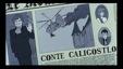 C-0957-GHIBLI_DVD_1.jpg