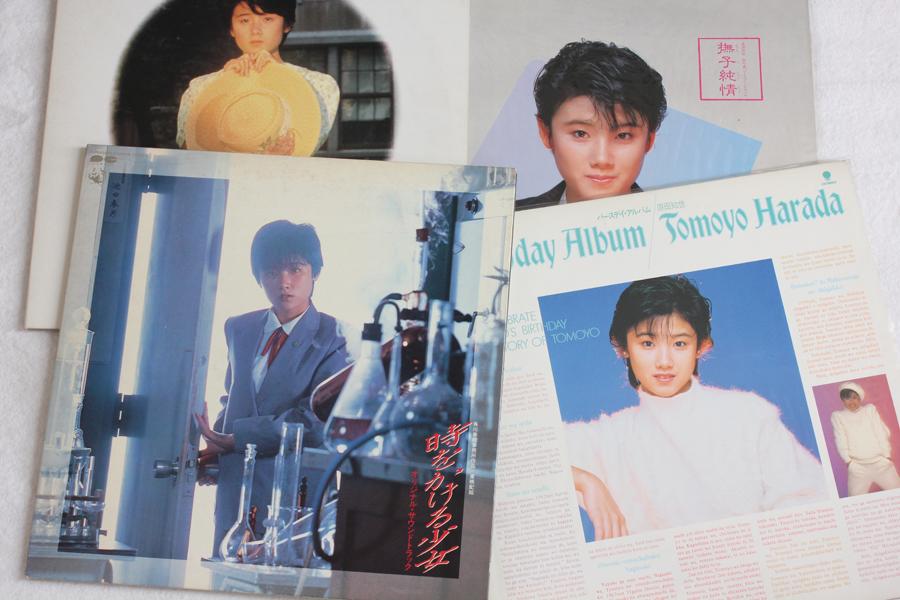 2014-12-05-TOKIKAKE_4KSCANBD-EX04.JPG