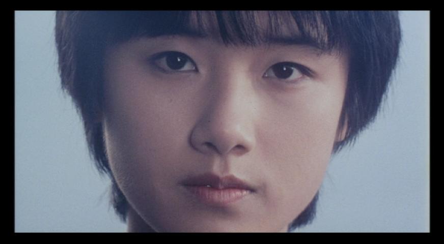 2014-12-05-TOKIKAKE_4KSCANBD-SS3-DVD.jpg