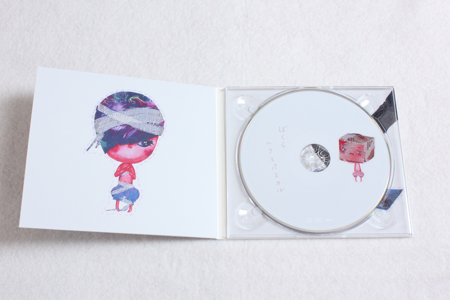 2015-03-18-BOKURA_CD-3.JPG