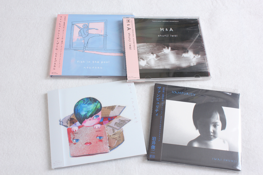 2015-03-18-BOKURA_CD-4.JPG