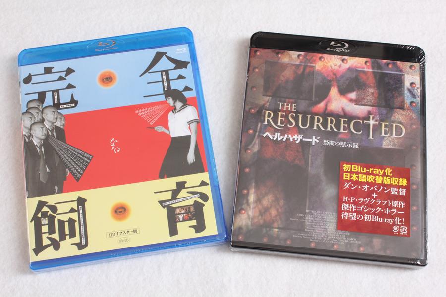 2015-12-03-THE_RESURRECTED__Kanzen-naru_shiiku-BD-1.JPG