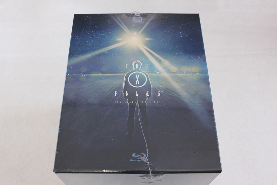 2016-03-24-X-FILES-BD-BOX-05.JPG