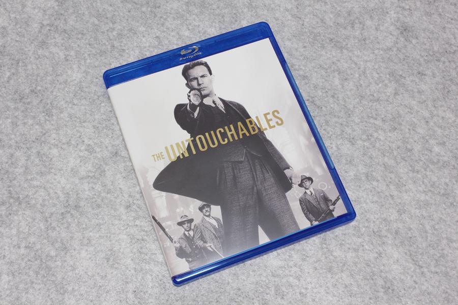 2017-11-09-Untouchables_DUBBD-3.JPG