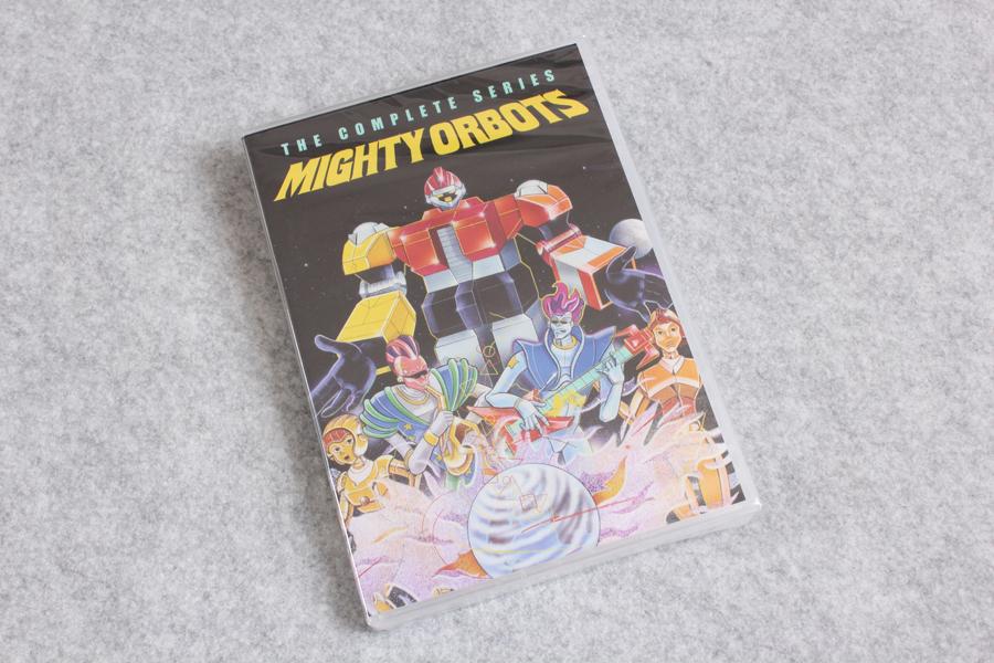 2018-10-17-Mighty_Orbots_DVD-1.JPG