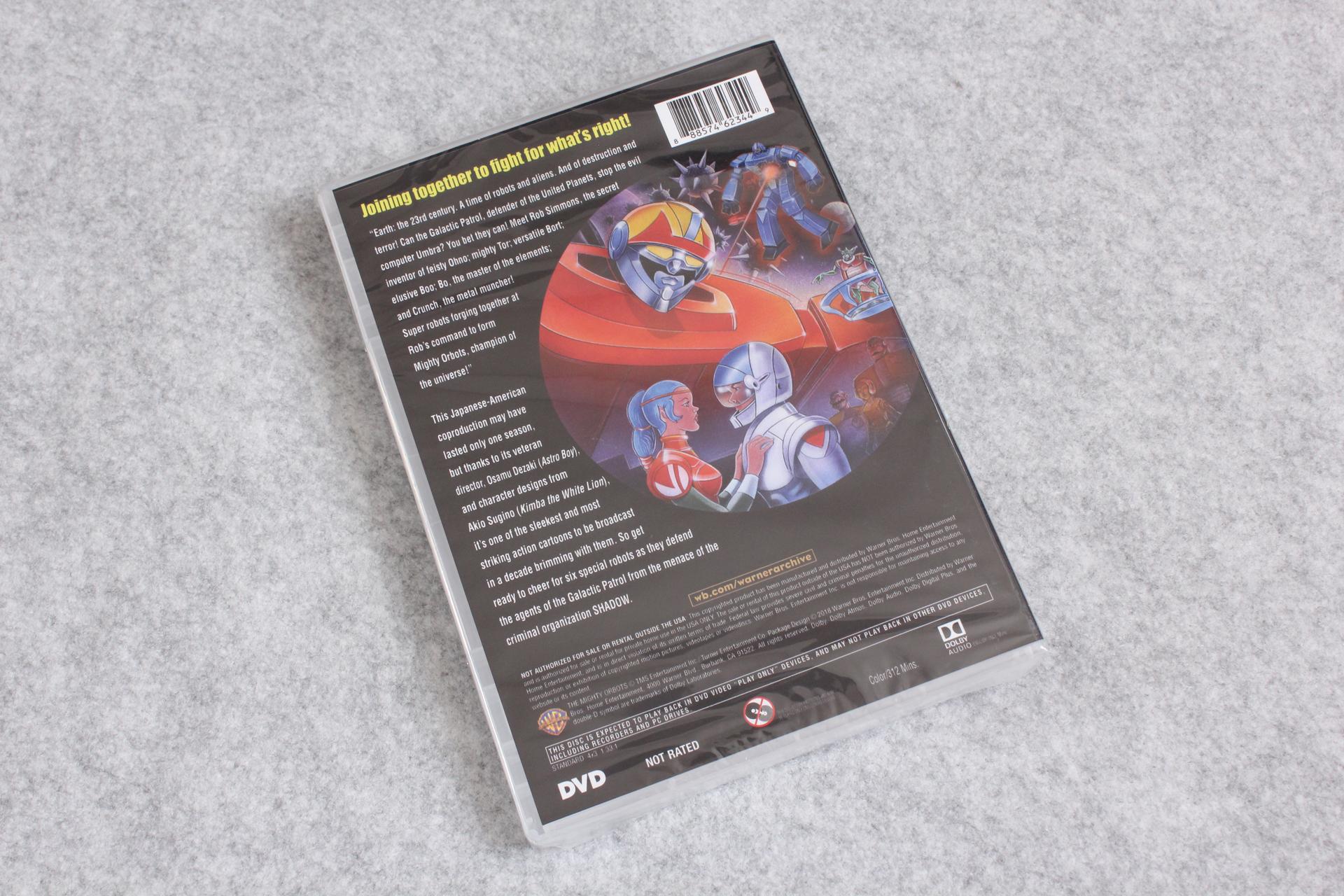 2018-10-17-Mighty_Orbots_DVD-2.JPG