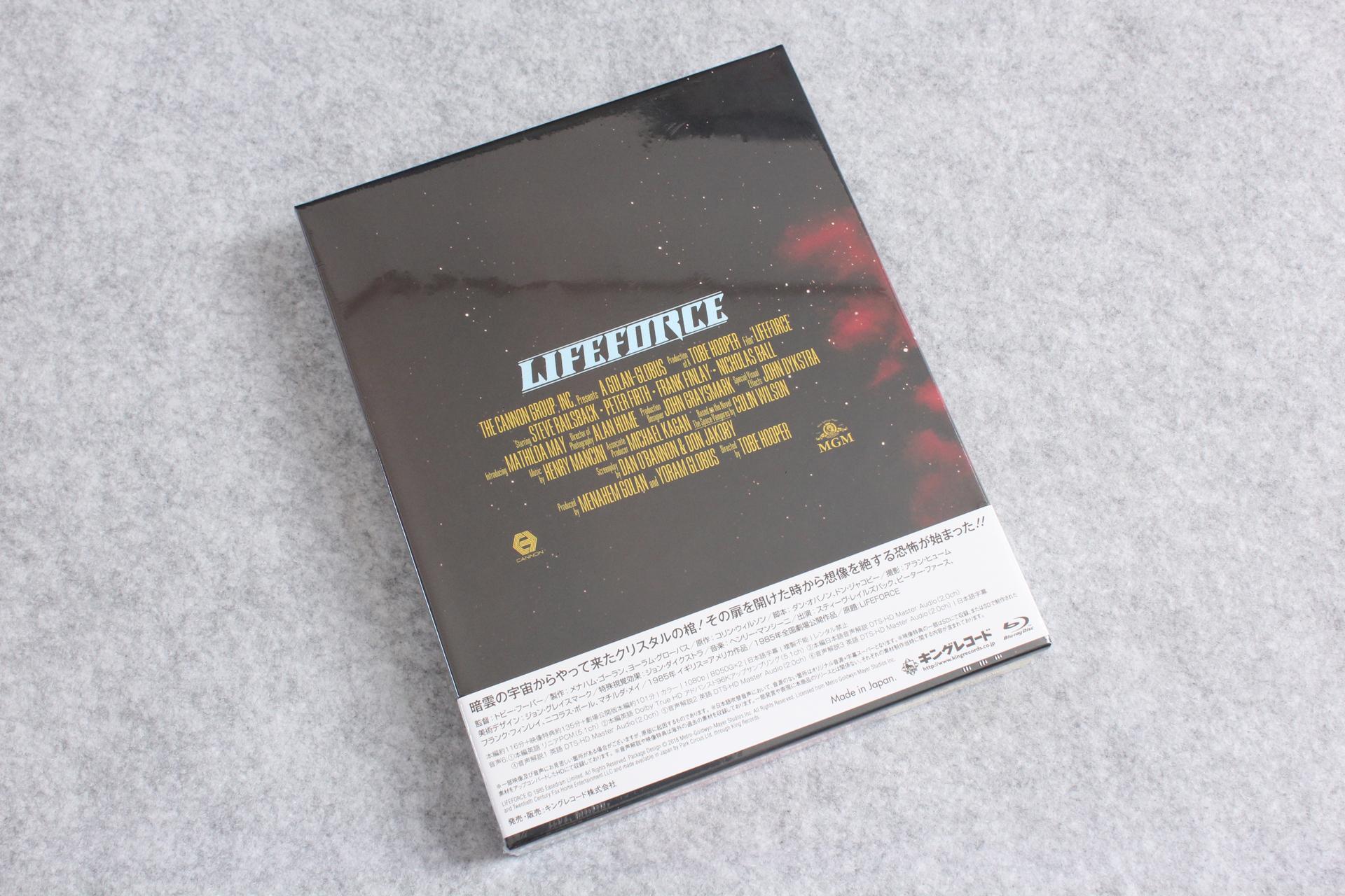 2018-11-14-LIFEFORCE_FE-2.JPG