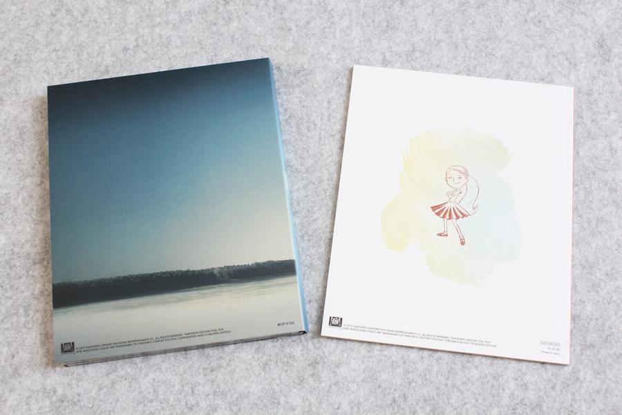 2019-04-25-GONE_GIRL-6.JPG