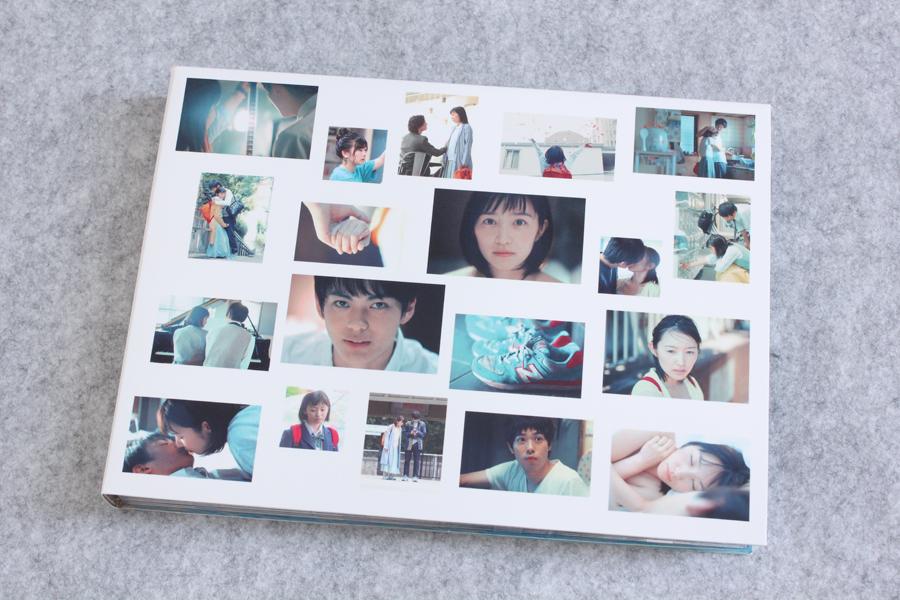 2019-05-30-KOI_NO_TSUKI-DVD-07.JPG