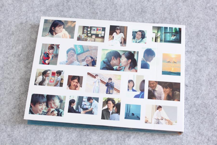 2019-05-30-KOI_NO_TSUKI-DVD-08.JPG