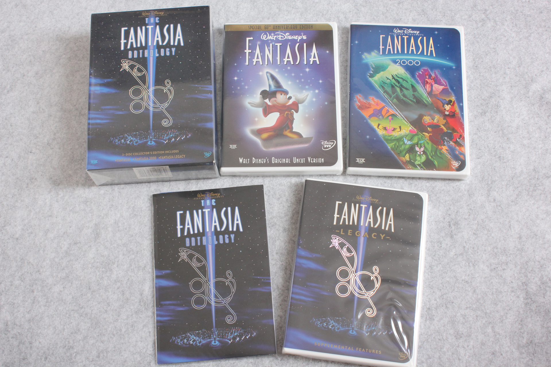 2019-07-11-FANTASIA_US-DVD-BOX.JPG