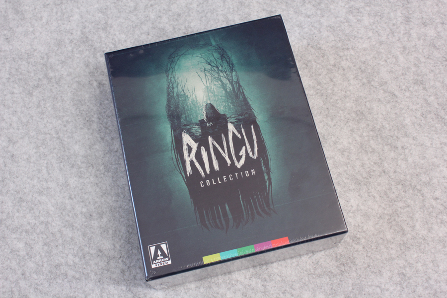 2019-11-16-Ringu_Collection_USBD-1.JPG