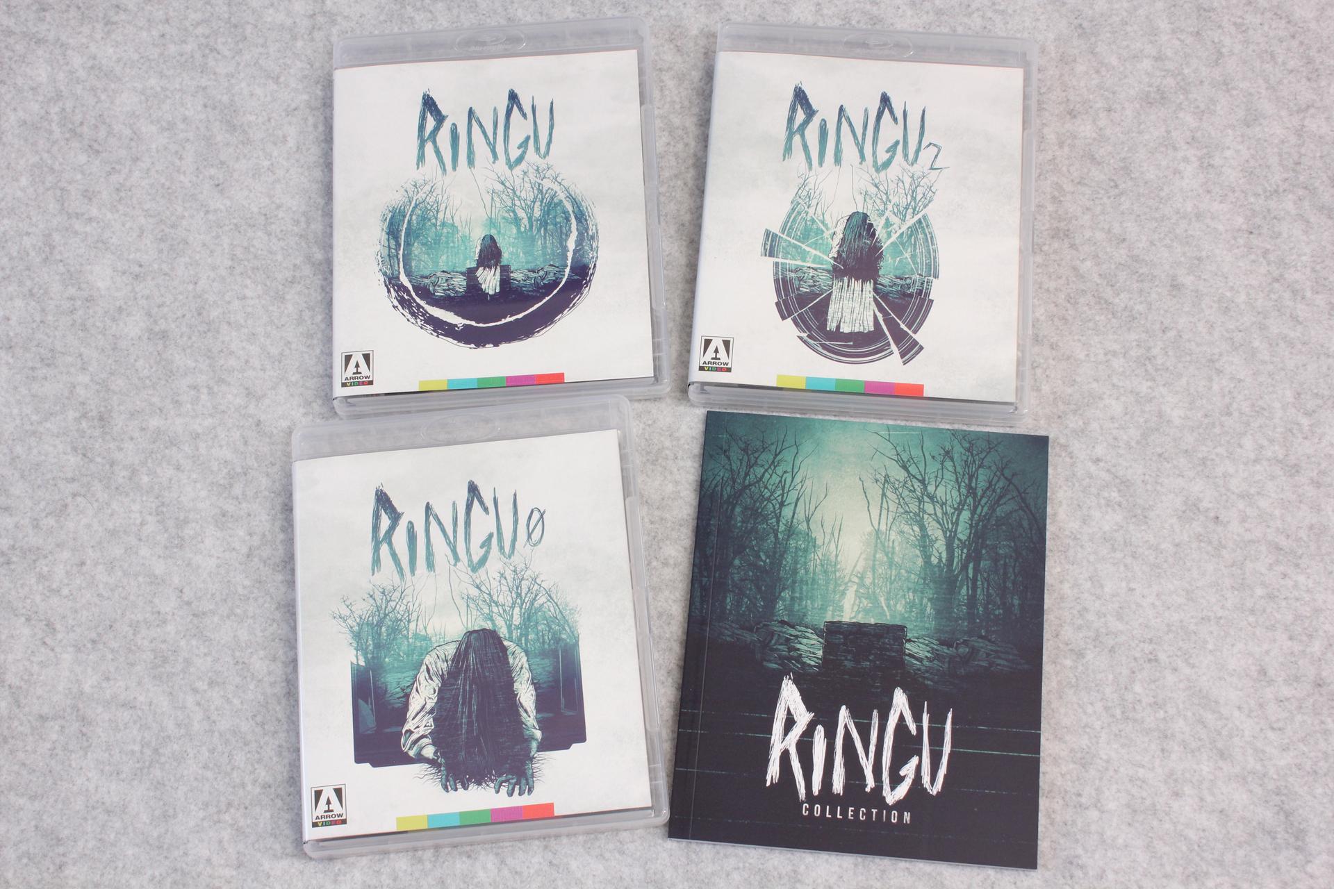 2019-11-16-Ringu_Collection_USBD-5.JPG