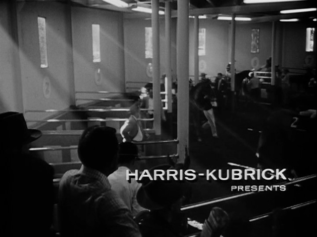2019-11-28-KUBRICK_EARLY_WORKS-SS-Killing_1stcut-DVD.jpg