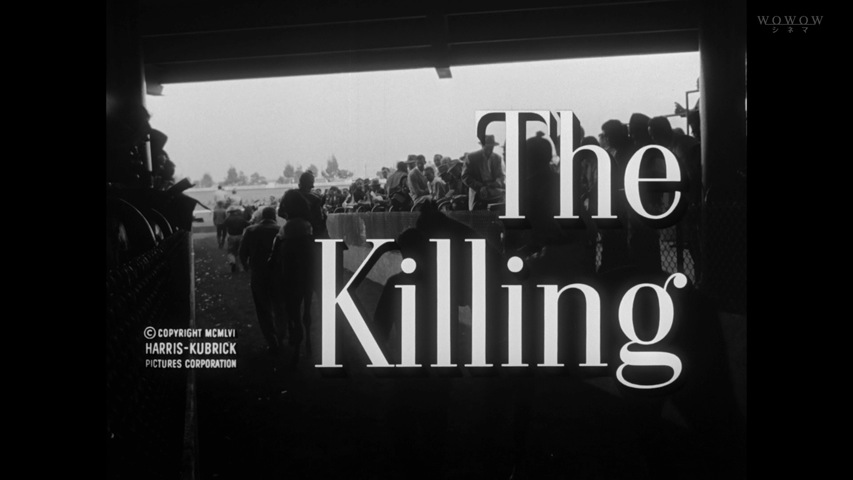 2019-11-28-KUBRICK_EARLY_WORKS-SS-Killing_1stcut-WOW.jpg