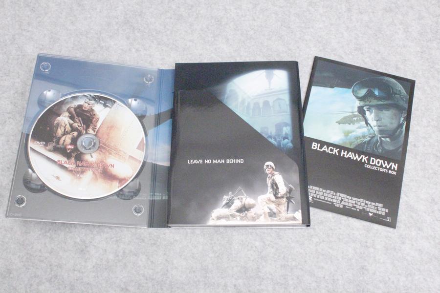 2019-12-09-BLACKHAWKDOWN-DVD_CE-05.JPG