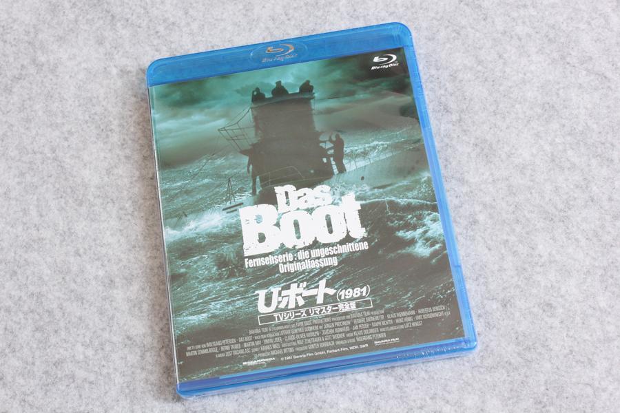 2020-02-06-Das_Boot_TV-BD-1.JPG