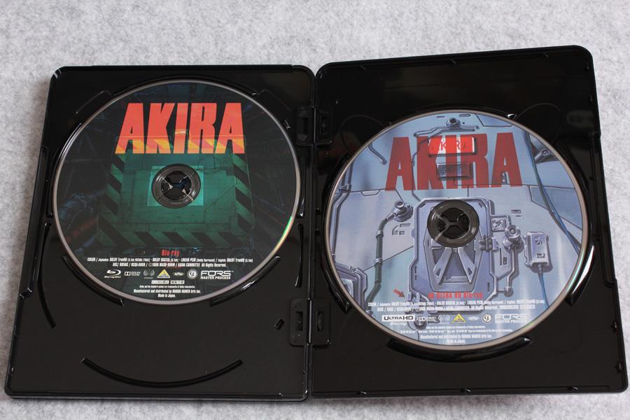 2020-04-24-AKIRA-4K-08.JPG