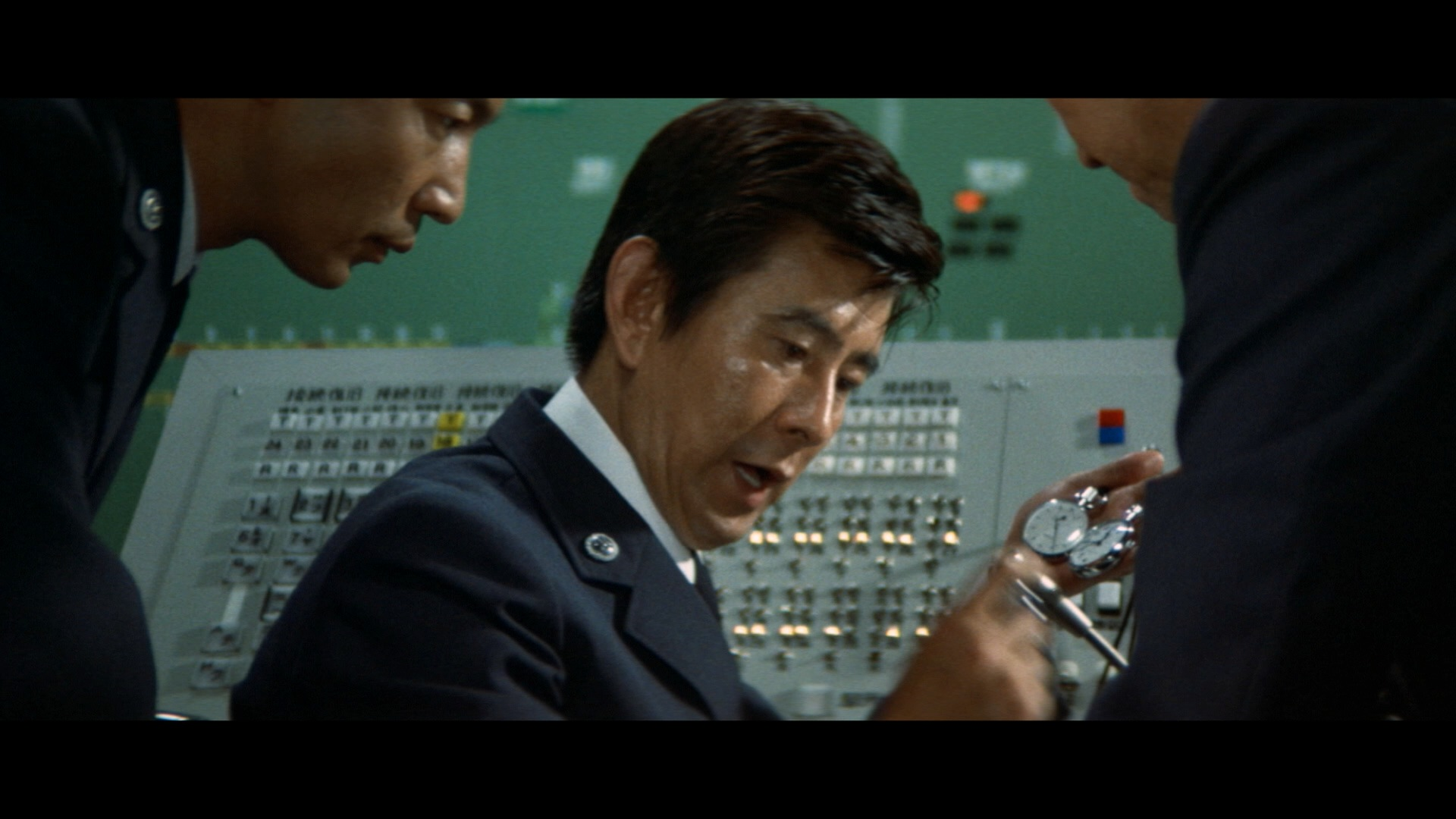 2020-05-11-SHINKANSEN-SS-3c-BD.jpg