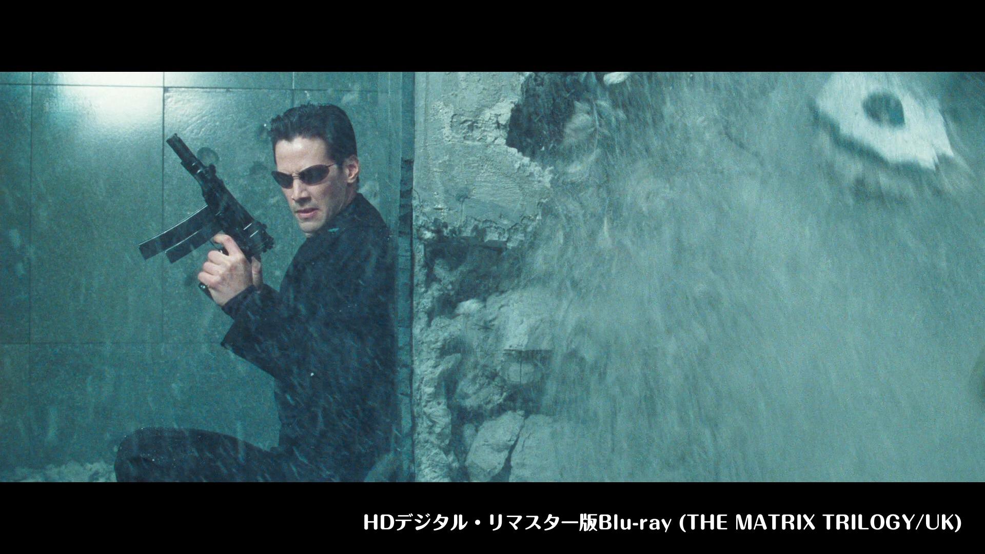 2020-07-05-matrix-SS-02-BD.jpg