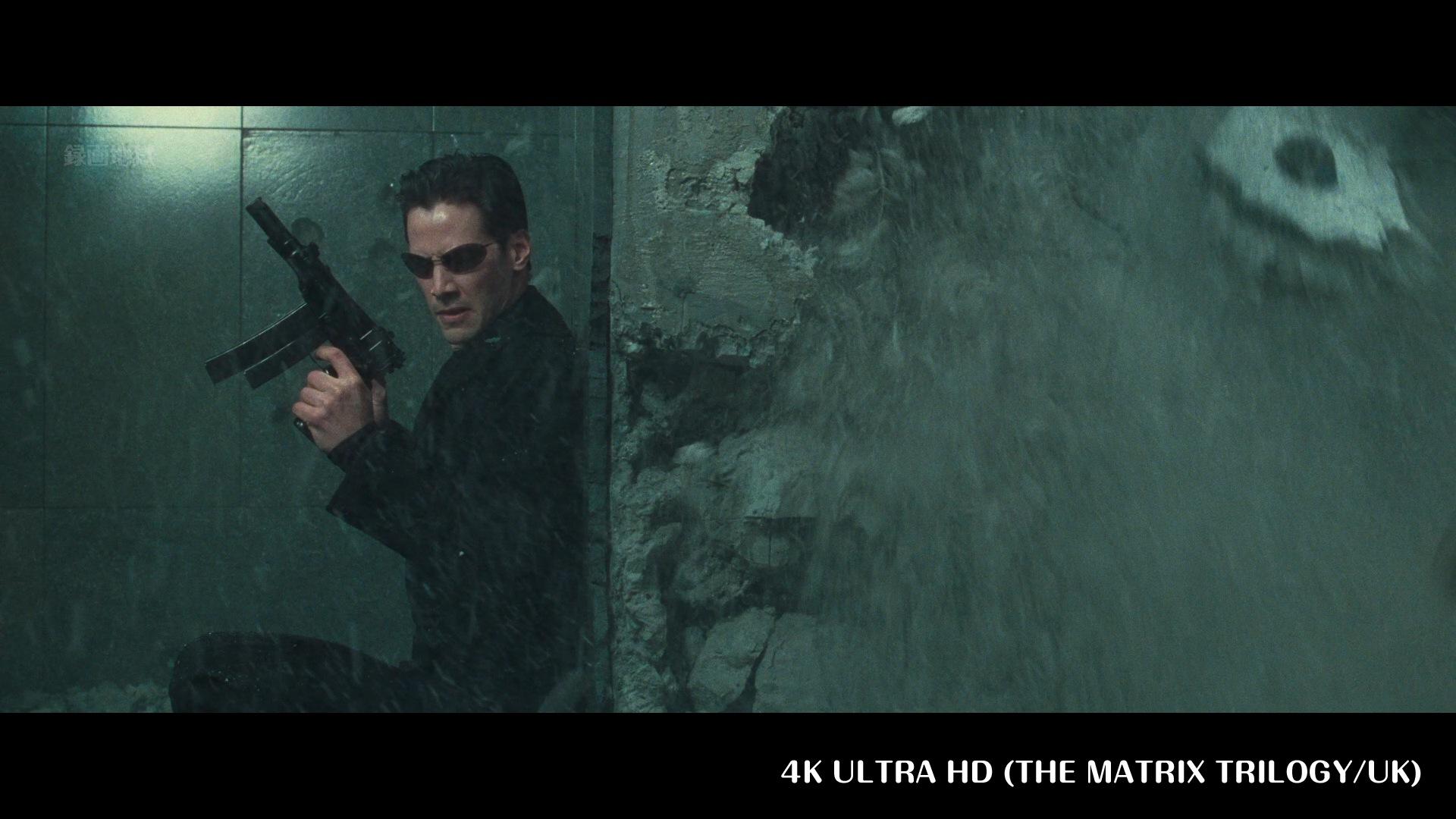 2020-07-05-matrix-SS-02-UHD.jpg