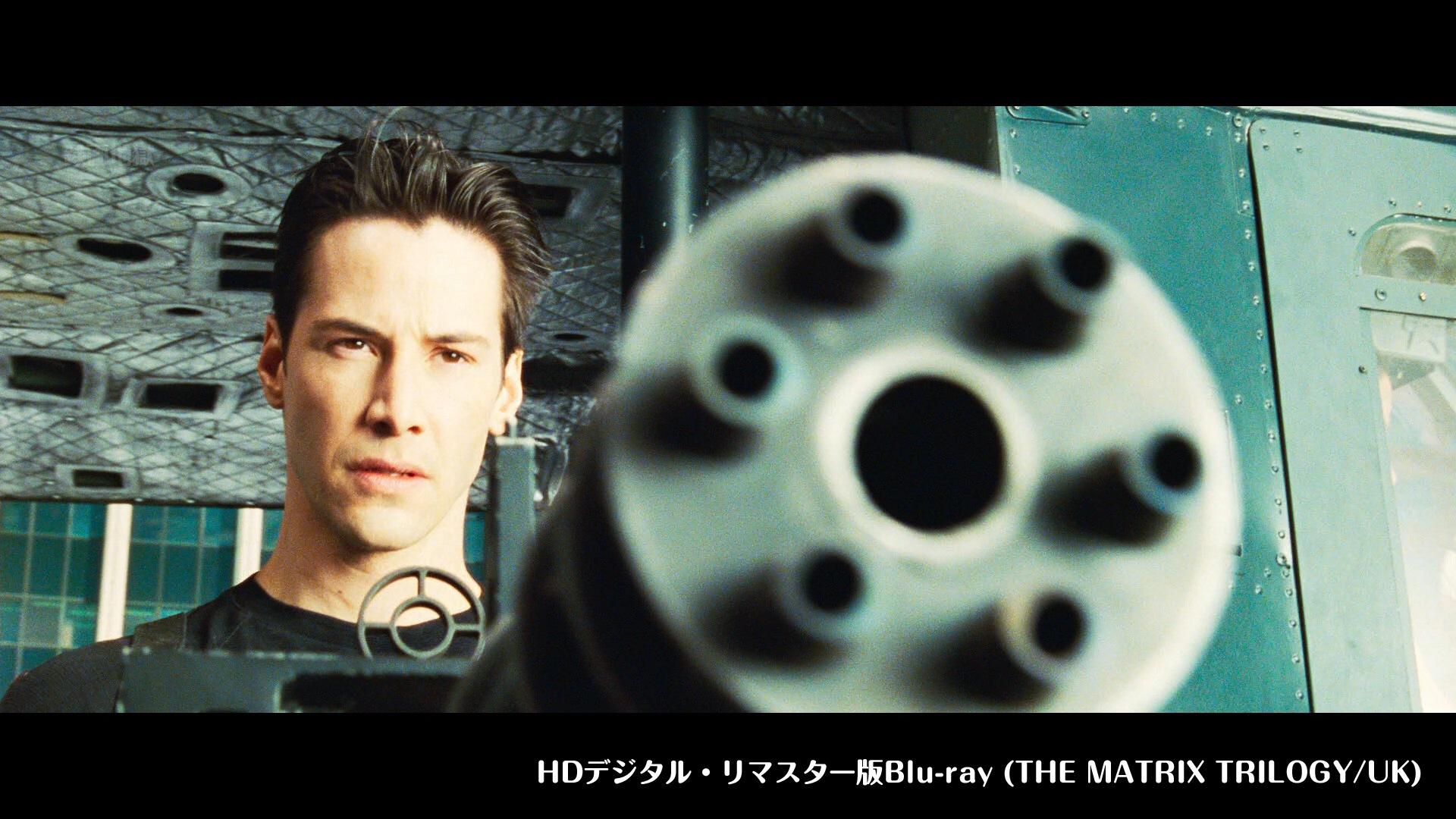 2020-07-05-matrix-SS-03-BD.jpg
