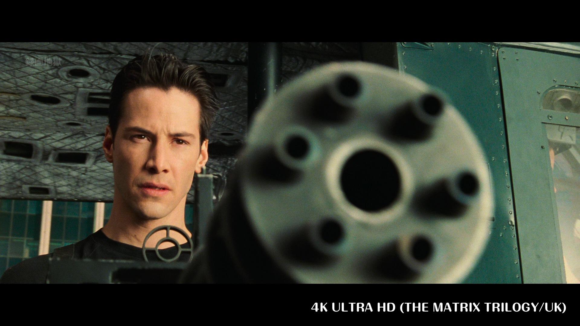 2020-07-05-matrix-SS-03-UHD.jpg
