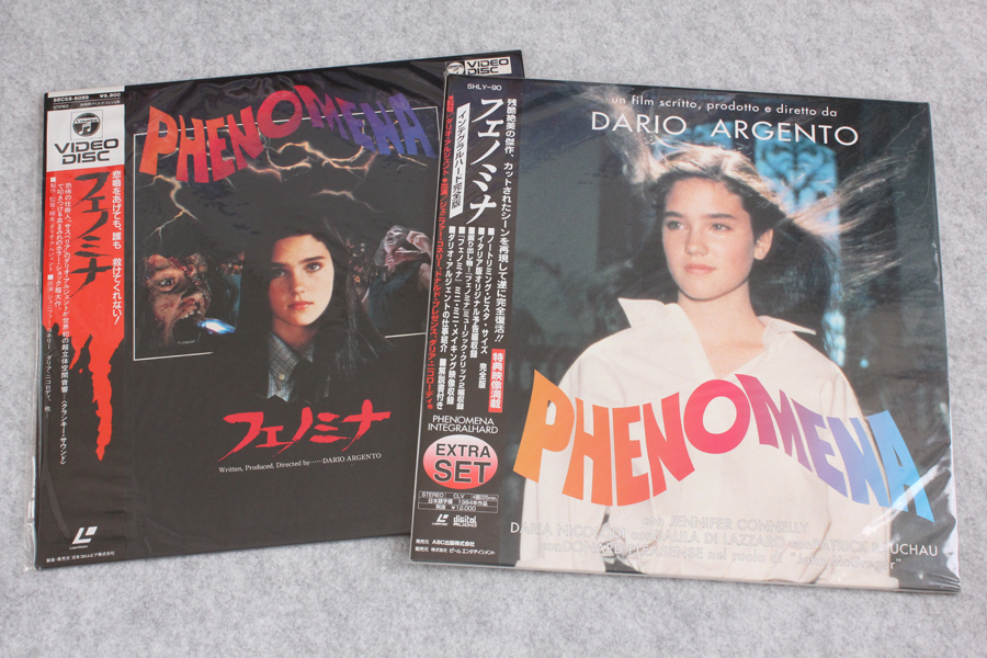 2020-10-02-Phenomena-DUB-SWAP-BD-6.JPG